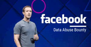 facebook-data-abus-bounty
