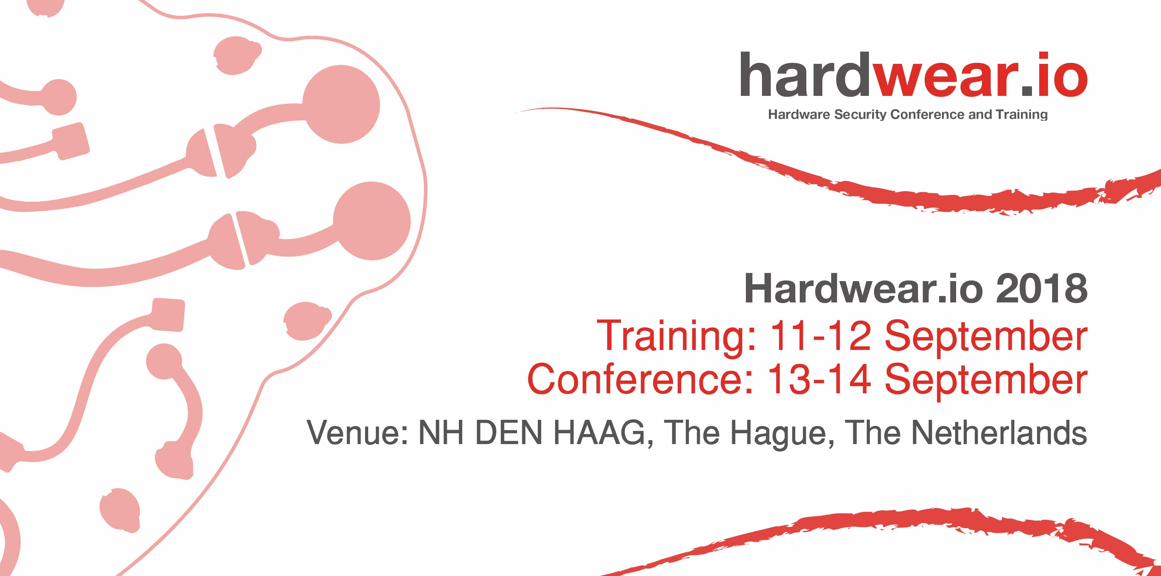 hardwear.io hardware security