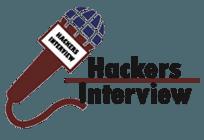 Hackers Interview