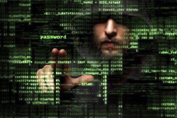 Cyber crisis 2019