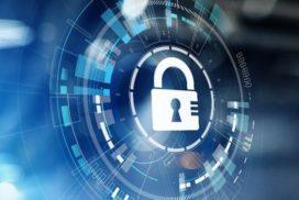 Emerging Macroeconomic Trends 2020 In Cybersecurity